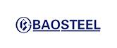 BAOSTEEL