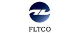 FLTCO